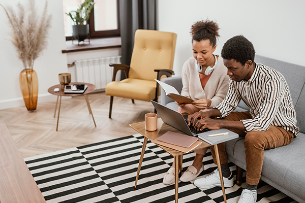 Do I need to change my home insurance to Airbnb my house out?